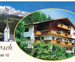 Appartamento in Trentino Alto Adige Dolomiti Sudtirolo - Alta Badia ...